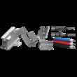 G-OLD-PV-10000 napelem rendszer