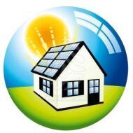 G-OLD-PV-6000 napelem rendszer
