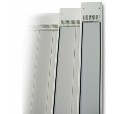 G-OLDSUN S-36 3600W Háromsoros infrafűtés