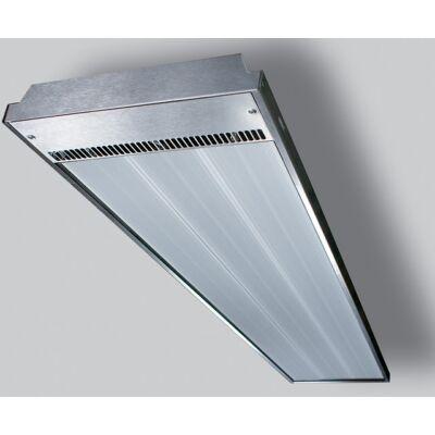 G-OLDSUN SB-12 1200W Egysoros infrafűtés