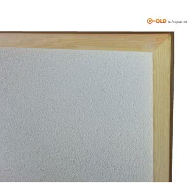 G-OLD-1000i 1000W P