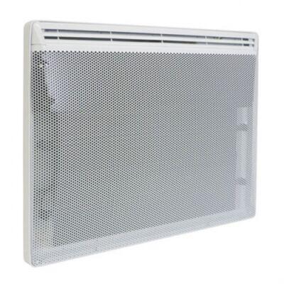 G-OLDFlex Solius-20 2000W infrakonvektor