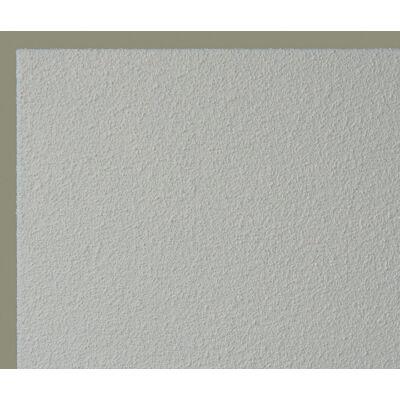 G-OLD-850U 850W