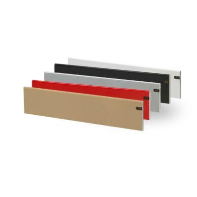 ADAX Neo SL08 - 800W 20 cm