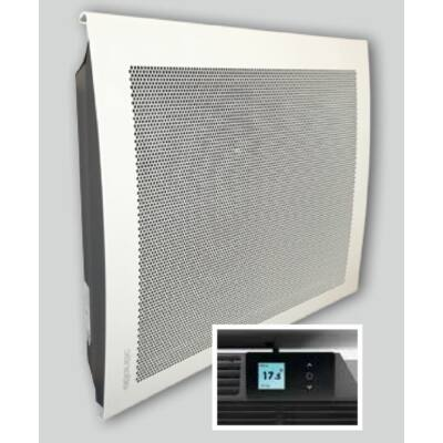 G-OLDFlex Solius LCD II.-07 750W
