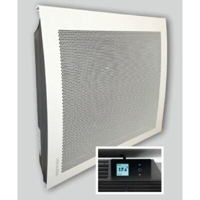 G-OLDFlex Solius LCD II.-20  2000W