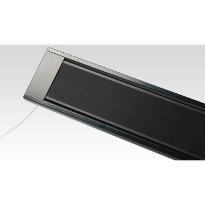 G-OLDSUN TH-10 - 1000W Egysoros fűtés